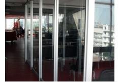 Centro KMMX Centro de Capacitación en TI, Web y Multimedia Foto