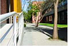 Centro Universidad Iberoamericana León León Guanajuato