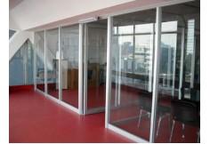 Instalaciones de KMMX