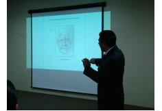 Foto Centro Academia Mexicana de Cirugía Cosmética México