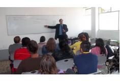 """Foto Instituto Especializado en Computación y Administración \""""Gauss Jordan\"""" Distrito Federal México"""