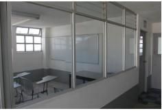 """Foto Instituto Especializado en Computación y Administración \""""Gauss Jordan\"""" Gustavo A. Madero Distrito Federal"""