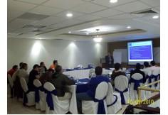 Foto Itehl Consulting - Mexico Distrito Federal