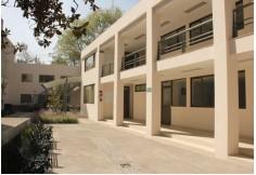 Foto USB Universidad Simón Bolívar Benito Juárez - Distrito Federal Centro