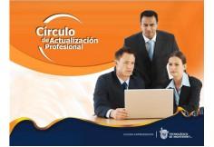 Tecnológico de Monterrey Educación Continua en Línea Monterrey Nuevo León México