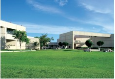 Foto Universidad La Salle Cancún Cancún Quintana Roo