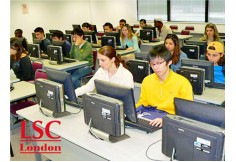 LSC Group of Colleges Malasia