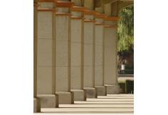 UDLAP - Universidad de las Américas Puebla México Centro Foto