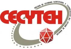 Foto Centro CECYTEH - Colegio de Estudios Científicos y Tecnológicos del Estado de Hidalgo México