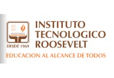 Foto Instituto Tecnológico Roosevelt Tlalpan Distrito Federal