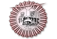 Centro de Bachillerato Tecnológico Industrial y de Servicios 116 Tijuana Centro