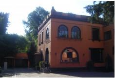 Foto Centro Instituto de Especializacion para Ejecutivos Miguel Hidalgo