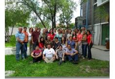 Coaching Estratégico Monterrey México