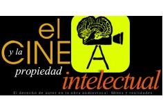curso El cine y la propiedd intelectual