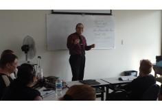 Foto EDEC - Educación y Desarrollo Cultural de Monterrey SC Nuevo León México