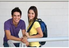 UNIDEP - Universidad del Desarrollo Profesional Online Benito Juárez - Distrito Federal México Centro