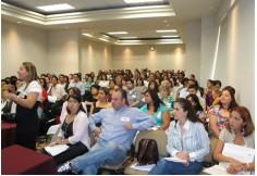Foto Centro Centro de Crecimiento Personal y Familiar, S.C. Nuevo León