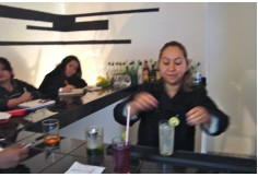 R & A Gourmet Quintana Roo México