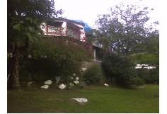 Foto La Casa del Don - Centro Holístico Tepoztlán