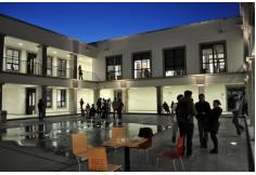 Universidad Anáhuac - Sede Querétaro Querétaro - Querétaro
