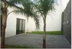 Foto Centro Practum Monterrey