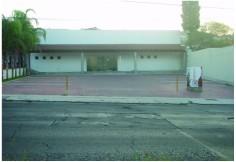 Foto Centro Practum Nuevo León