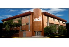 Centro ULA - Universidad Latinoamericana Álvaro Obregón