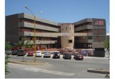 Foto Centro UVM Universidad del Valle de México - Campus Nogales Sonora