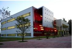 Foto ITESM - Tecnológico de Monterrey Campus de Educación Ejecutiva - Toluca Toluca