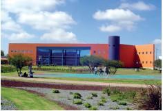 UVM Universidad del Valle de México - Campus Querétaro