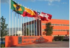 UVM Universidad del Valle de México - Campus Saltillo