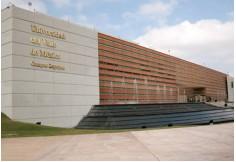 UVM Universidad del Valle de México - Campus Zapopan