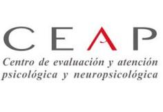 Centro Centro de Especialización y Atención Psicológica Puebla Capital Puebla