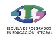 Foto Centro Escuela de Postgrados en Educación Integral Puebla
