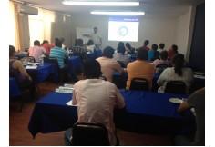 Centro Bristol, Capacitación y Asesoría Empresarial, S.C. Villahermosa Tabasco
