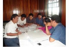 Foto Centro Integral Educativo y de Capacitación - CIECAP México Centro