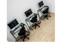 Foto Centro Addigital - Instituto de Diseño, Fotografía e Inglés Querétaro - Querétaro