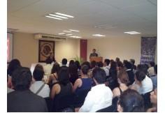 Foto Centro IHADE Instituto Hispanoamericano de Derecho Jalisco