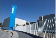 Foto Centro UNITEC - Universidad Tecnológica de México - Campus León Guanajuato