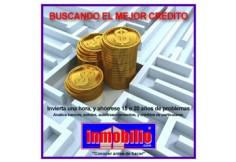 Foto Inmobilio Benito Juárez - Distrito Federal Distrito Federal
