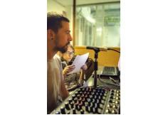 ICONOS - Instituto de Investigación en Comunicación y Cultura