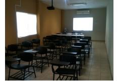 Foto UINTER - Universidad Internacional del Liderazgo y Desarrollo Apodaca
