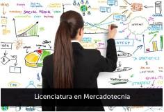 Universidad CNCI Virtual