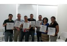 Foto Coaching Estrategico Monterrey Nuevo León