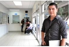 Centro UNEA - Universidad de Estudios Avanzados San Luis Potosi México