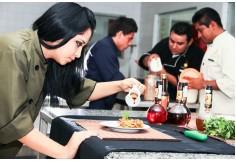 Centro UVG - Universidad Valle del Grijalva Campeche Capital Campeche