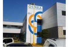 Foto Centro UNEA - Universidad de Estudios Avanzados Guanajuato