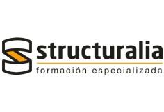 Foto Structuralia Cuauhtémoc - Distrito Federal México 002341