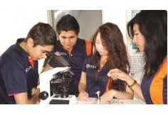 Foto UNEA - Universidad de Estudios Avanzados Mexicalí Baja California