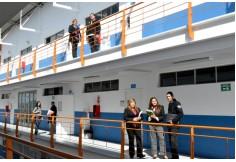 UNEA - Universidad de Estudios Avanzados San Luis Potosí - San Luis Potosí San Luis Potosi México